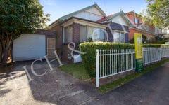 3 Ayr Street, Ashbury NSW
