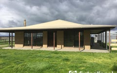 150 Settlement Road, Caldermeade VIC