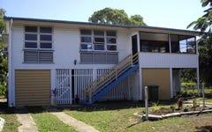 47 Wackett Street, Pallarenda QLD