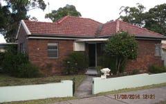 11 Park Street, Peakhurst NSW