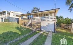 39 Stickley Street, West Rockhampton QLD