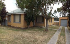 2468 Cobden- Lavers Hill Rd, Simpson VIC