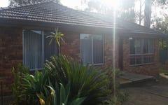 41A Cornelia Road, Toongabbie NSW