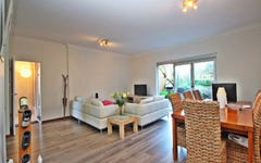 Lower /65-67 Annam Road, Bayview NSW