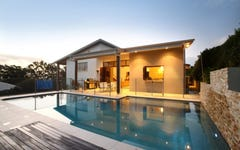 8. Mountain Top Court, Mons QLD