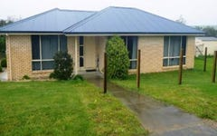 1 Corsair Place, Huntingfield TAS