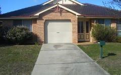 3 Barton Street, Lithgow NSW