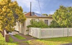 1/41 Heaton Street, Jesmond NSW