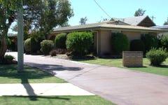 1/.10 Golf Course Road, Pittsworth QLD