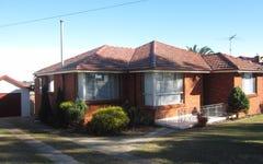 384A Horsley Road, Horsley Park NSW