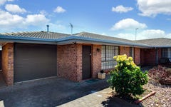 2/45 Canterbury Drive, Salisbury Heights SA