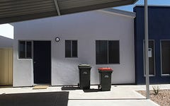 2 Barrie Robran Gate, Whyalla Norrie SA