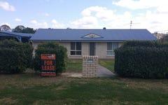 7 Rebwonga Street, Kingsthorpe QLD