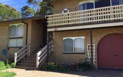 2 Baringa Cres, Lilli Pilli NSW