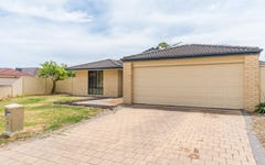6 Wagtail Lane, East Cannington WA
