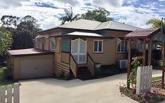 1/15 Memorial Avenue, Pomona QLD
