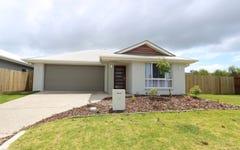 26 Ochre Crescent, Caloundra West QLD
