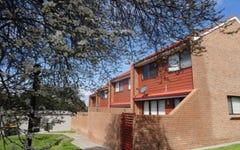 11/68 Yuranigh Court, Molong NSW