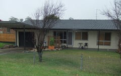 23 Adams Street, Muswellbrook NSW
