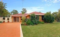 1 Ikin Street, Jamisontown NSW