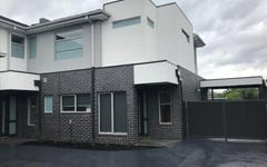 4/96 Northumberland Road, Pascoe Vale VIC