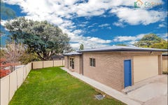 Grany Flat/20 Carrington Ave, Mortdale NSW