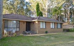 358 Newport Road, Cooranbong NSW