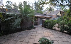 Address available on request, Kenmore Hills QLD