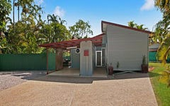 44 Dorisvale Crescent, Tiwi NT