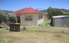 Cottage 3 612 Ogunbil Road, Dungowan NSW