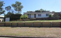 25 Ferguson Crescent, West Gladstone QLD