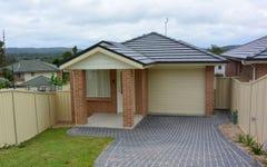 18 Weaver Crescent, Watanobbi NSW