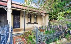 4 Adolphus Street, Balmain NSW