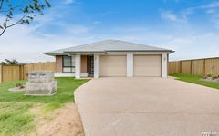 12B Morrisy Circuit, Hidden Valley QLD