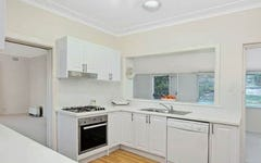 23 Oxford Falls Road, Beacon Hill NSW