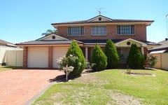 4 Kookaburra Grove, Glenwood NSW