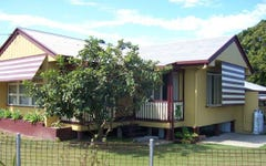 1/286 Slade Point Road, Slade Point QLD