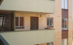 72/3 Noblet Street, Findon SA