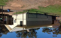 Address available on request, Springdale NSW