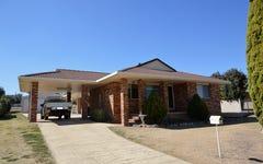 23 Lyons Crescent, Warwick QLD
