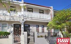 101 Silver Street, Marrickville NSW
