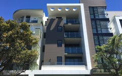 306/254 Bell Street, Heidelberg Heights VIC