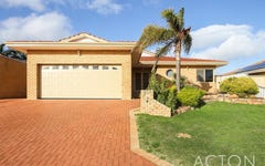 4 Garbin Place, Munster WA