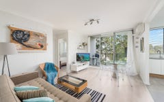 7/77-83 Cook Road, Centennial Park NSW