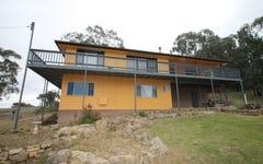 6 Ray Carter Drive, Quirindi NSW