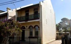 70 Lawson Street, Hamilton NSW