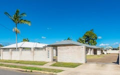 1/59 Walla Street, Bundaberg South QLD