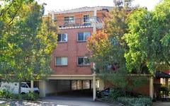 11/77-85 Deakin Street, Silverwater NSW