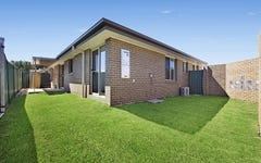 1/15b Racewyn Close, Port Macquarie NSW