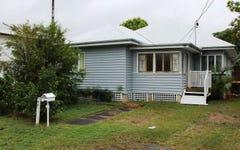 29 Sarah Street, Deagon QLD
